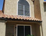 4601 N 102nd Avenue Unit #1183, Phoenix image