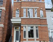 2669 N Orchard Street Unit #2, Chicago image