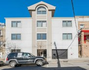 112 63rd Street Unit 3a, West New York image