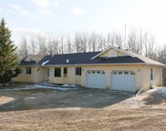 18 1418 Twp Rd 540, Rural Parkland County image