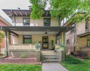 1225 Saint Paul Street, Denver image