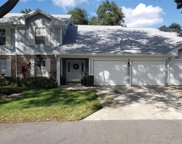 5395 Dover Village Lane Unit 305, Orlando image