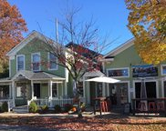 149 Griffith Street, Saugatuck image
