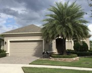 1019 Timbervale Trail, Clermont image