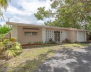3500 NW 21st Ave, Oakland Park image