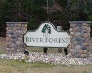 Lot 55 River Forest Drive, Littleton image