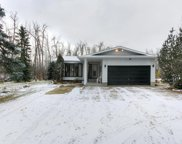 25 53250 Rge Rd 215, Rural Strathcona County image