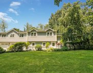 686 Wicklow Way, River Vale image