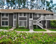 26154 Hillsford Place, Lake Forest image