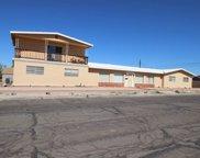 990 W 6 St, Yuma image