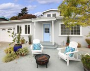 222 North Ave, Aptos image