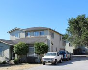 15 Dolores Ave, Watsonville image