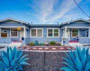 2724   S Kerckhoff Avenue, San Pedro image