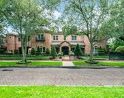 934 S Golf View Street, Tampa image