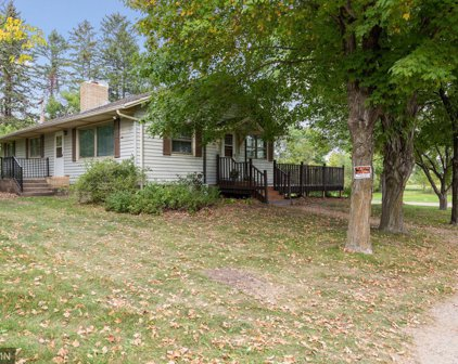 2160 Nelson Road, Independence