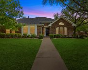 9000 Corral Drive, Irving image