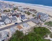 7 Colony Road, Seaside Heights image