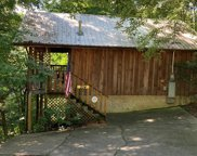 704 Forest Drive, Pigeon Forge image