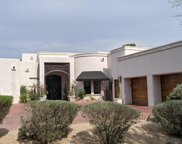 9845 N 78th Place, Scottsdale image