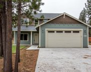 56058 Snow Goose  Road, Bend image