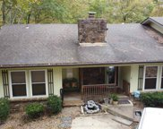 2 Lequita Place, Hot Springs Vill. image