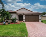 14231 Nw 18th Mnr, Pembroke Pines image