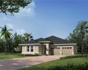 16806 Wingspread Loop Unit LOT 386, Winter Garden image