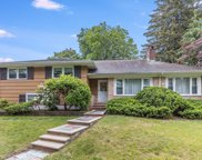 38 Woodley Rd, Morristown Town image