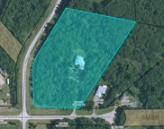 101 1103 Twp Rd 540, Rural Parkland County image