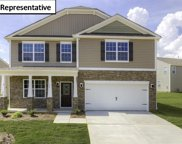 141 Gray Willow  Street Unit #366, Mooresville image