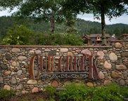 6303 Little Cub Creek Road, Evergreen image