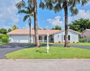 8793 Nw 27th St, Coral Springs image