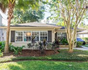 706 E Livingston Street, Orlando image