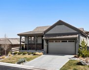 607 Sweetberry Place, Highlands Ranch image