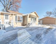 710 S Conklin Ave, Sioux Falls image