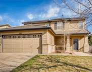 3617 Wonder Drive, Castle Rock image