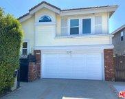 8515     Berger Avenue, Playa Del Rey image