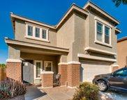 4026 W Park Street, Phoenix image