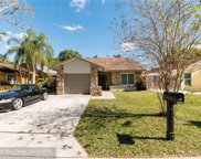 5670 SW 99th Ln, Cooper City image