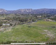 2710 Montecito Ranch, Summerland image