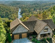 210 Riverview Lane, Blue Ridge image
