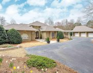 846 Oak Grove Rd, Carrollton image