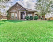 927 Cheshire Dr, Cantonment image