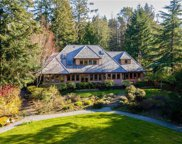 10915 Deep Cove  Rd, North Saanich image