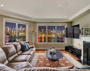 250 Henley Place Unit 402, Weehawken image
