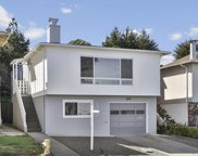 678 Higate Dr, Daly City image