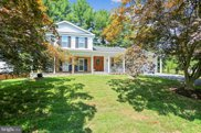 15304 Bunchberry   Court, North Potomac image