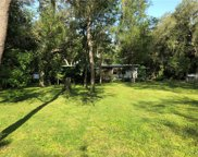 4063 Mckethan Road, Dade City image