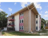12132 Melody Dr 304 Unit 304, Westminster image
