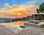 1468     Andalusian Drive, Norco image